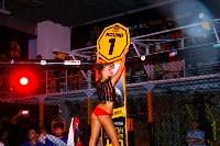 Клуб Хулиган Fight Show, Фото: 93
