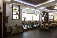 Ресторан «Гости», Фото: 22