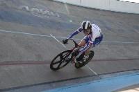 Международные соревнования по велоспорту «Большой приз Тулы-2015», Фото: 49