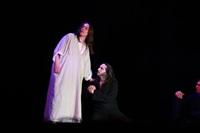 """Иисус Христос - суперзвезда"", Фото: 2"