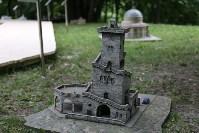 Россия в миниатюре: выставка в Царицыно, Фото: 90