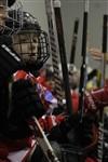 Международный детский хоккейный турнир. 15 мая 2014, Фото: 56