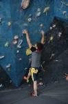 соревнования по скалолазанию Молодежь на старт!, Фото: 6