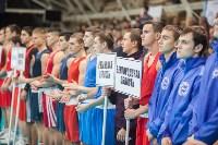 Гран-при Тулы по боксу-2017, Фото: 4
