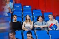 """""""Арсенал"""" - """"Рубин"""" 22.09.18, Фото: 75"""