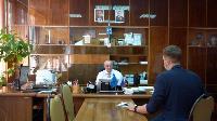 В НИ РХТУ открыли очный приём документов и увеличили количество бюджетных мест, Фото: 2