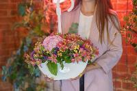 Идеальная свадьба: выбираем букет невесты, сексуальное белье и красочный фейерверк, Фото: 40