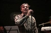Концерт тульской рок-группы «Гости's», Фото: 9