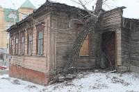 Кварталы в историческом центре Тулы, Фото: 11