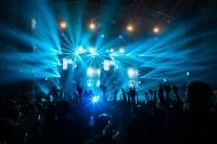 Концерт Димы Билана в Туле, Фото: 79