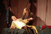 Сергей Глушко в Туле со спектаклем, Фото: 17