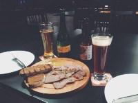 Гастрономъ, ресторан, Фото: 7
