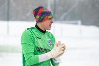 Зимнее первенство по футболу, Фото: 12