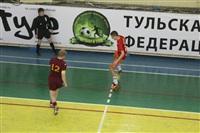 Чемпионат Тулы по мини-футболу. 14-16 марта 2014, Фото: 6