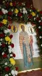 465-я годовщина обороны кремля и день иконы Николы Тульского, Фото: 10