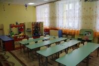 Открытие детского сада №9 в Новомосковске, Фото: 20