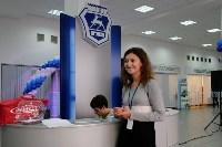 Открытие дилерского центра ГАЗ в Туле, Фото: 12
