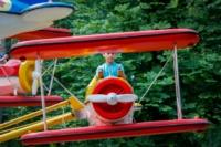 День рождения Белоусовского парка, Фото: 91
