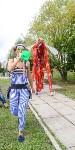 """Благотворительная акция """"Театрального дворика"""", Фото: 33"""