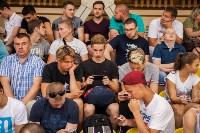 """На Центральном стадионе представили обновленную """"Тулицу"""", Фото: 10"""