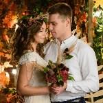 Обустраиваем все важные моменты своей свадьбы, Фото: 17