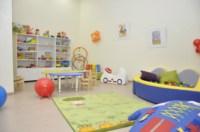 В какой детский центр отдать ребенка, Фото: 5