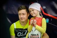 """""""Гонка героев"""" в Туле -2018, Фото: 176"""