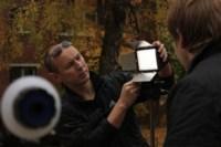 В Туле начались съемки нового фильма «Папа», Фото: 7