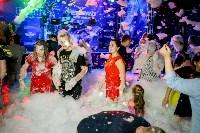 Пенная вечеринка в Долине Х, Фото: 15