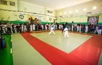 В Щёкино прошли соревнования по рукопашному бою, Фото: 14