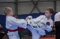 Соревнования по восточному боевому единоборству, Фото: 27