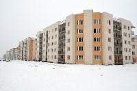 Новые микрорайоны Тулы, Фото: 12