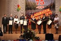 75 лет ТГПУ им. Л.Н. Толстого, Фото: 29