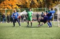 1/8 финала Кубка «Слободы» по мини-футболу 2014, Фото: 5