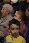 Владимир Груздев в Белевском районе. 17 декабря 2013, Фото: 31