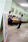 1 октября здесь прошли торжественные мероприятия, приуроченные ко Дню учителя. Фоторепортаж., Фото: 4