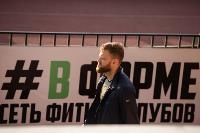 «Арсенал» - «Рубин»: Первый тайм – это безобразие, Фото: 36
