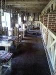 Штофф, загородный ресторан, Фото: 1