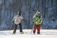 Зимние забавы в Форино и Малахово, Фото: 92