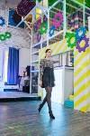 Лучшая модель Тулы - 2018, Фото: 34