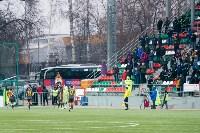«Арсенал» Тула - ЦСКА Москва - 1:4, Фото: 64