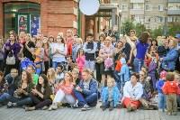Театральный дворик. День 3. 20.07.2015, Фото: 105