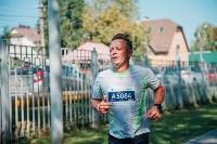 """Тульский марафон """"Щит и меч"""" в ЦПКиО имени Белоусова, Фото: 45"""