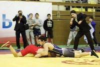 Турнир по греко-римской борьбе на призы Шамиля Хисамутдинова., Фото: 80