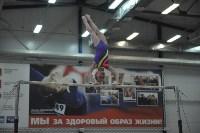 В Туле проверили ближайший резерв российской гимнастики, Фото: 14