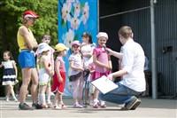 Фестиваль дворовых игр, Фото: 31