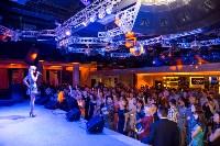 Концерт Натали 31.07.2015, Фото: 46