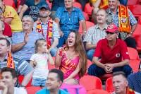 """Встреча """"Арсенала"""" с болельщиками. 27 июля 2016, Фото: 129"""