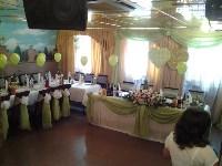 Выбираем ресторан для свадьбы, Фото: 39