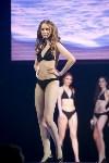Мисс Тула - 2020, Фото: 49